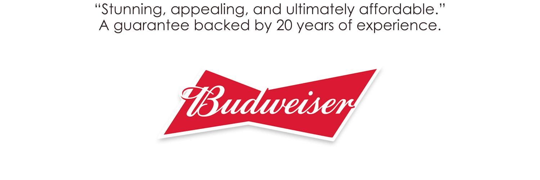 Budweisrt
