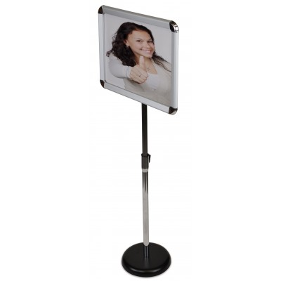 Large Floor Stand - exl 4-1L