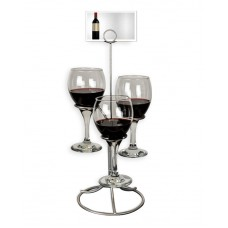 Wine Flights (set of 2) !!Special Offer!! - RM-1