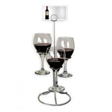 Wine Flights (set of 2) !!Special Offer!! - RM-1